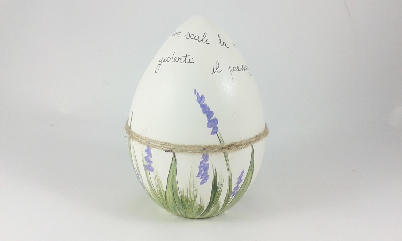 uovo-decorato-pc
