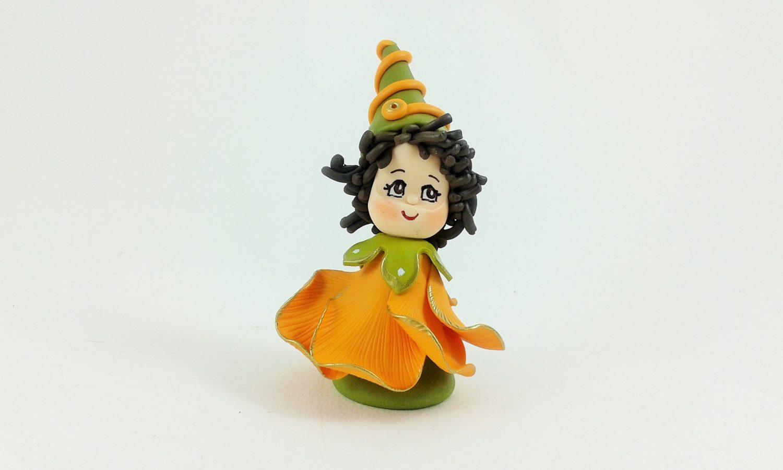 elfetta-arancio