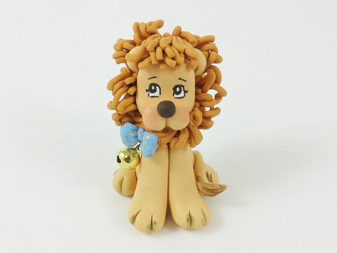 leone-bomboniera