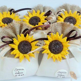Matrimonio Coi Girasoli : Matrimonio con rito buddista u mag florist