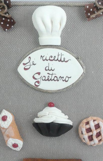 ricettario-2